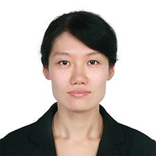 Fang Yan