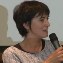 Dr. Hélène Waeselynck