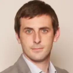 Eng. Eoin O'Carroll