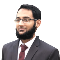 Haris Aftab
