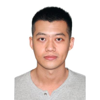 Yuan Liao
