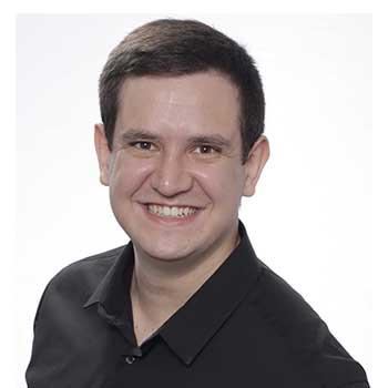 João Vitor Zacchi