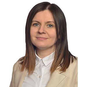 Dejana Ugrenovic