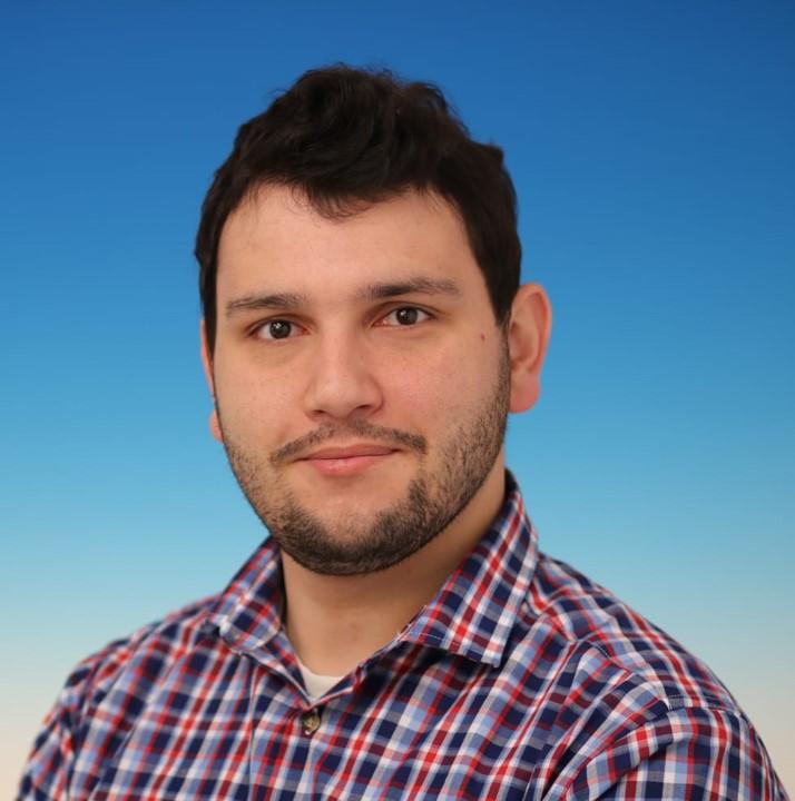 Luis Pedro Cobos Yelavives